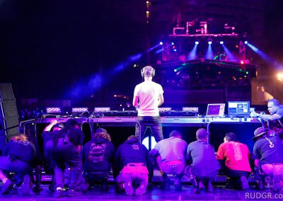 Ultra Music Festival 2013